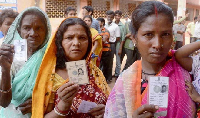 bengal election- Khabar IndiaTV