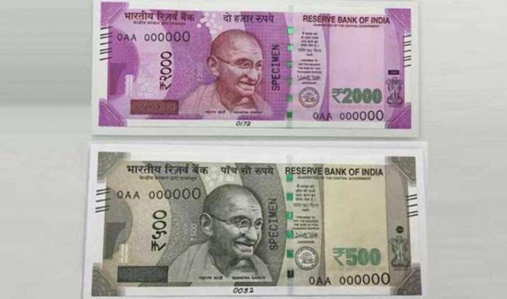 Big Idea: हर महीने 500 रुपए लगाकर ऐसे बन सकते हैं करोड़पति, बस करना होगा ये आसान काम- India TV Paisa