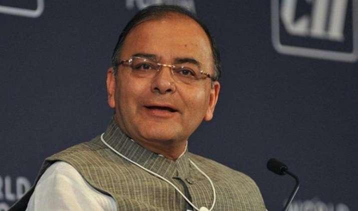 वित्त मंत्री के साथ हुई बैठक में उद्योग मंडलों और निर्यातकों ने GST से जुड़े मुद्दों पर की चर्चा- India TV Paisa