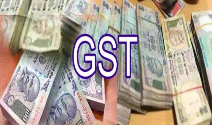 GST की दिशा में एक और कदम : मंत्रिमंडल की बैठक में उपकर, अधिभार खत्म करने के संशोधन हुए मंजूर- IndiaTV Paisa
