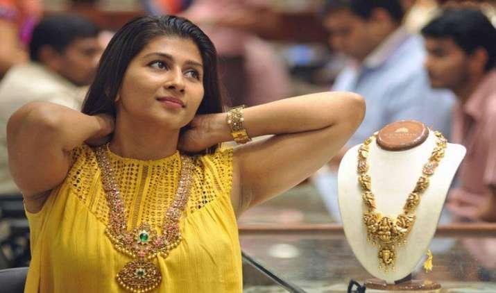 अमेरिका के पास भारत से 15 गुना ज्यादा सोने का रिजर्व, जाने दुनिया के किस देश के पास कितना सोना?- IndiaTV Paisa