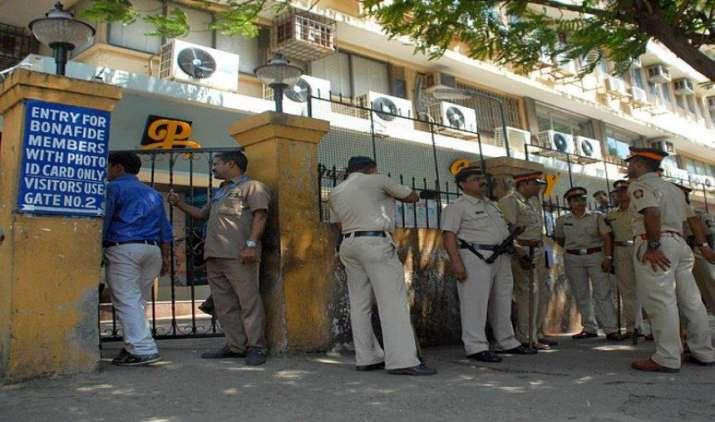इनकम टैक्स विभाग ने बढ़ाया सर्वे का दायरा, पकड़ी 100 करोड़ रुपए से ज्यादा की अघोषित नकदी- India TV Paisa
