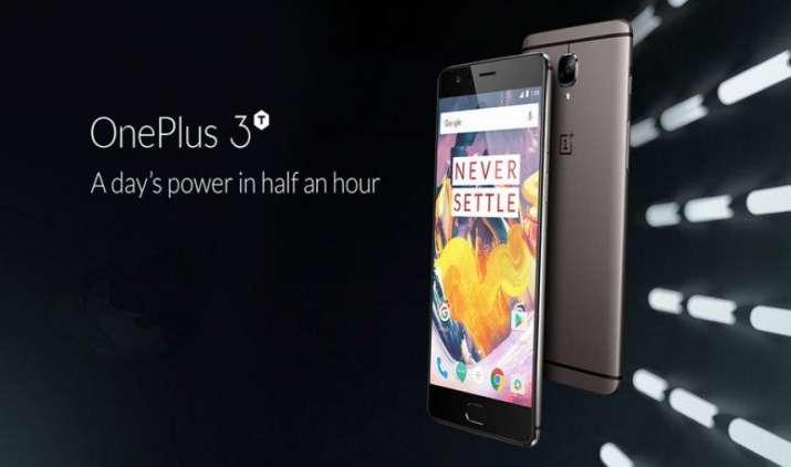 अमेजन पर OnePlus 3T और iPhone 7 सहित कई स्मार्टफोन पर मिल रही है भारी छूट, ऐसे उठाएं फायदा- India TV Paisa