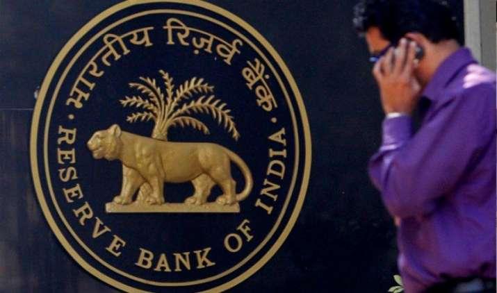 500-1000 रुपए के नोट बदलवाने के लिए नहीं है ID प्रूफ जमा कराने की जरूरत: RBI- India TV Paisa