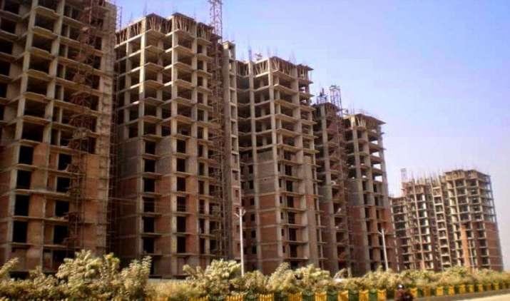 Buyer's Rights : नोटिफाई हुए रियल एस्टेट एक्ट के नियम, जानिए घर खरीदारों को क्या मिले अधिकार- India TV Paisa