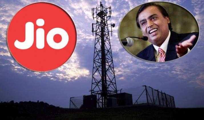 Opportunity: जियो दे रही है फ्री 4G सर्विस के साथ हर महीने कमाई का मौका, ऐसे उठाएं फायदा- India TV Paisa