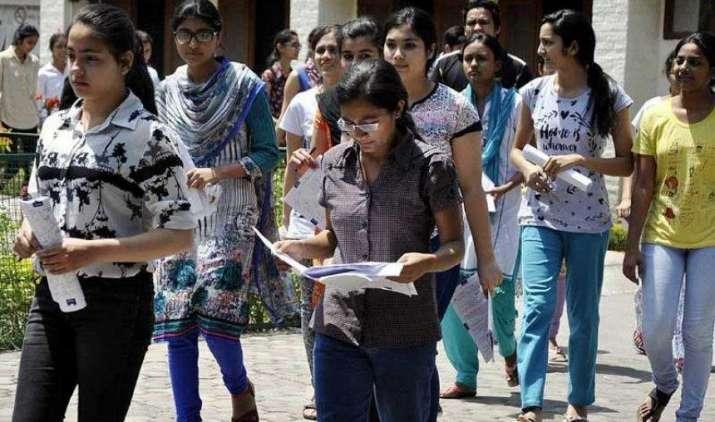 श्रम विभाग के आंकड़े बताते हैं कि रोजगार सृजन में आई कमी : जेएम फाइनेंशियल- IndiaTV Paisa