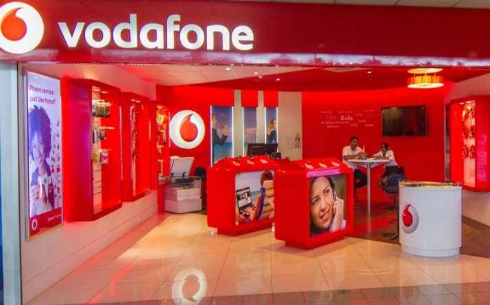 Vodafone के ग्राहकों की हुई चांदी, कंपनी अब हर रोज 1GB की जगह दे रही है 1.5GB डाटा- India TV Paisa