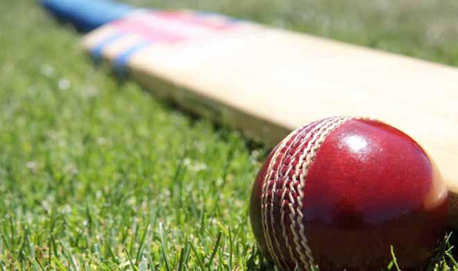 cricket ball- Khabar IndiaTV