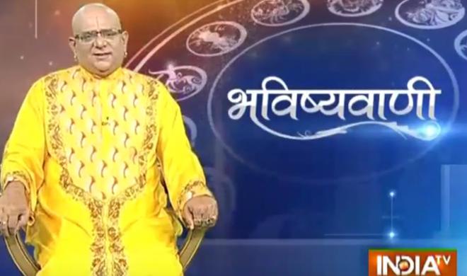 indu- Khabar IndiaTV