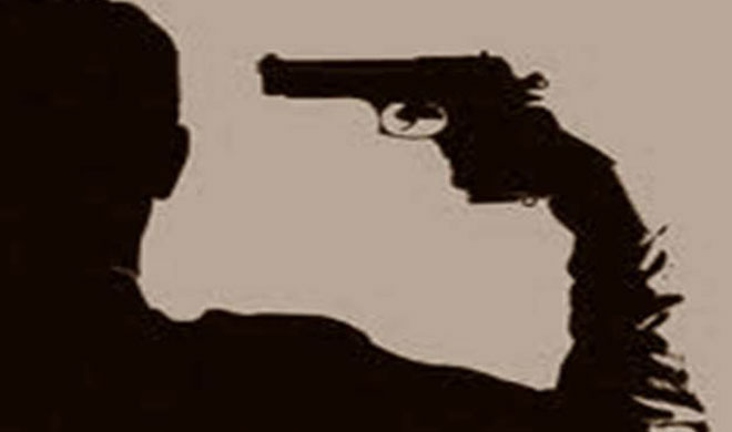 polic man- Khabar IndiaTV