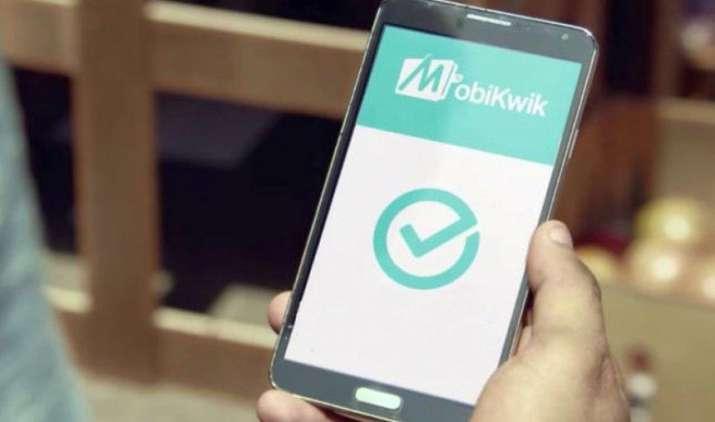 Good News : क्रेडिट कार्ड से वॉलेट में पैसे एड करने पर Paytm की तरह 2% चार्ज नहीं लेगा MobiKwik- India TV Paisa