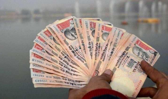 बड़ी राहत: अब 14 नवंबर तक चलेंगे पुराने 500 व 1000 रुपए के नोट, पेट्रोल पंप और अस्पतालों में किए जाएंगे स्वीकार- India TV Paisa