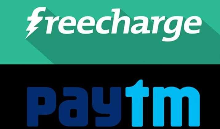 Paytm और MobiKwik जैसे डिजिटल वॉलेट्स में कर सकेंगे लेन-देन, UPI के जरिए इन्हें आपस में जोड़ेगा RBI- IndiaTV Paisa