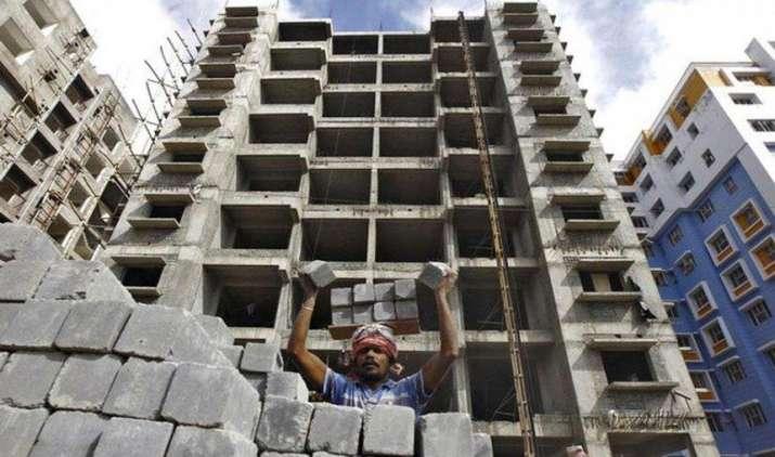 जुलाई-सितंबर तिमाही में मकानों की बिक्री 22% घटी, आठ शहरों में बिके 33,304 मकान- India TV Paisa