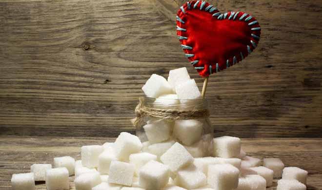 sugar- Khabar IndiaTV