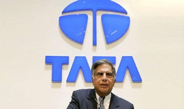 टाटा संस ने कहा : NCLT के फैसले से मिस्त्री पर हमारा रुख सही साबित हुआ- India TV Paisa