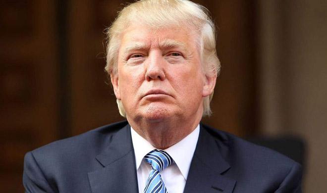 trump said millions of illegal votes were cast- Khabar IndiaTV