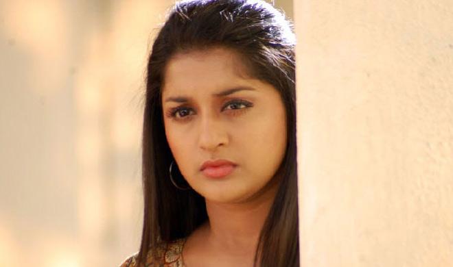 south indian movie actress meera jasmine says about sexual...- Khabar IndiaTV