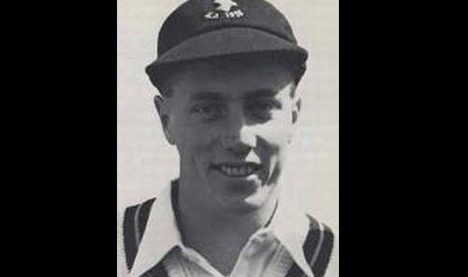 south africa former cricketer trevor goddard died after...- Khabar IndiaTV