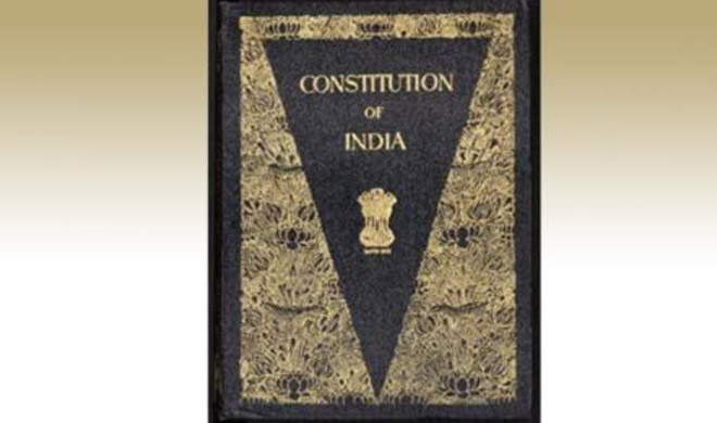 constitution day celebration at the indian embassy in egypt- Khabar IndiaTV