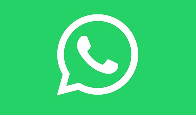 WhatsApp | Photo: Pixabay.com- India TV