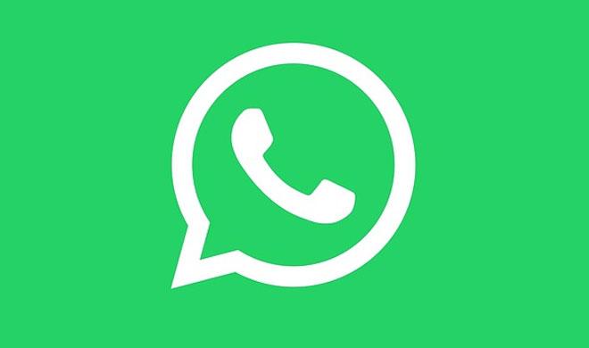 WhatsApp | Photo: Pixabay.com- Khabar IndiaTV
