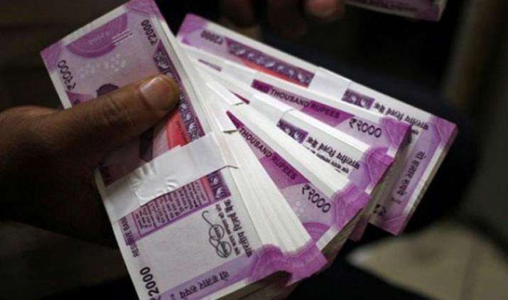 नोटबंदी के बाद बैंक में डिपॉजिट रकम को ऐसे करें कम समय में डबल, बस करना होगा ये काम- IndiaTV Paisa