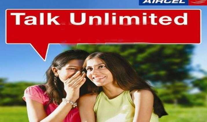 Reliance Jio की टक्कर में Aircel ने पेश किया 3 महीने का अनलिमिटेड प्लान, ये है ऑफर- India TV Paisa