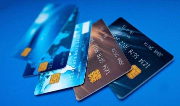 Beware! खतरे में आपका क्रेडिट और डेबिट कार्ड, सिर्फ 6 सेकेंड में हो सकता है हैक- India TV Paisa