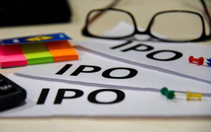 इस सप्ताह आएगा CDSL और GTPL हैथवे का IPO, बाजार से 1,000 करोड़ जुटाने की योजना- IndiaTV Paisa