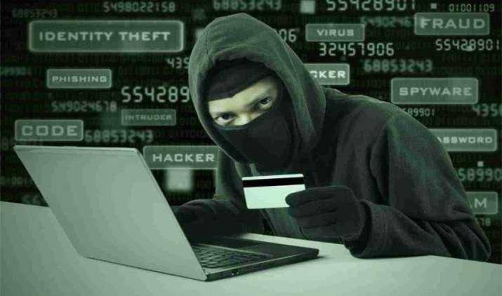 Caution : डिजिटल और इंटरनेट बैंकिंग के दौर में धोखाधड़ी की संभावना है ज्यादा, इससे बचने के हैं ये 10 उपाय- IndiaTV Paisa