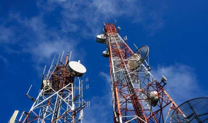 TRAI से टेलिकॉम कंपनियों की वॉयस काल, डाटा के लिए न्यूनतम शुल्क तय करने की मांग- India TV Paisa