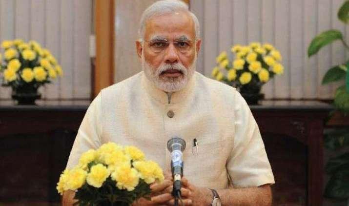 नए साल से पहले राष्ट्र को संबोधित कर सकते हैं प्रधानमंत्री मोदी, नोटबंदी पर रहेगा जोर- India TV Paisa