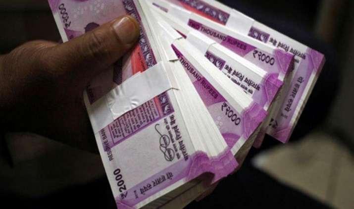 Demonetisation: सरकार जल्द तय करेगी घर में कैश रखने की सीमा, अधिक मिलने पर होंगे जब्त- India TV Paisa