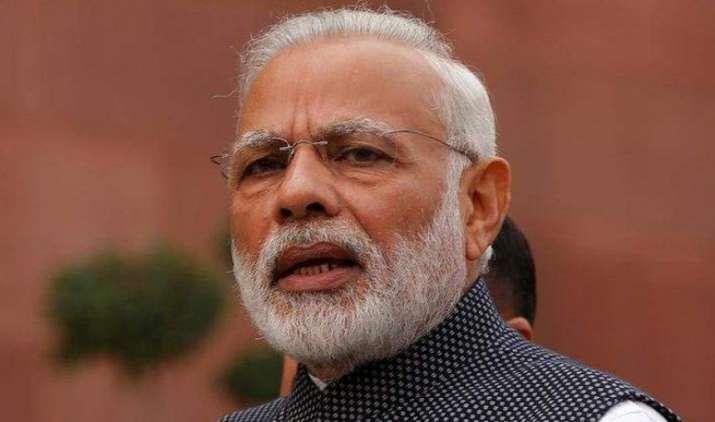 मोदी सरकार जल्द देगी आम आदमी को बड़ा तोहफा, अब सबके अकाउंट में आएंगे इतने पैसे !- India TV Paisa