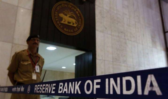 Expectation : 2017 में RBI नीतिगत दर में चौथाई फीसदी की कर सकता है कटौती: सिटी ग्रुप- India TV Paisa
