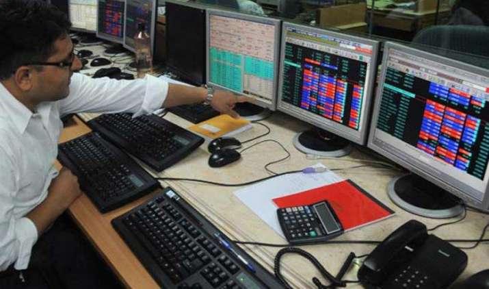 शेयर बाजार की मजबूत शुरुआत, सेंसेक्स 60-निफ्टी 20 अंक उछला, मिडकैप शेयरों में सबसे ज्यादा खरीदारी- India TV Paisa