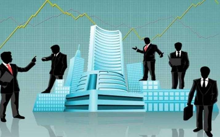 The Week Ahead : कंपनियों के तिमाही नतीजे और वैश्विक बाजारों के रुझान तय करेंगे शेयर बाजार की चाल- IndiaTV Paisa