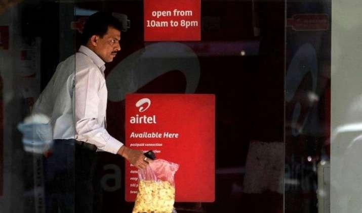 Reliance Jio के बाद Bharti Airtel लॉन्च करेगी VoLTE आधारित सर्विस, 12-18 महीने में होगी शुरू- India TV Paisa