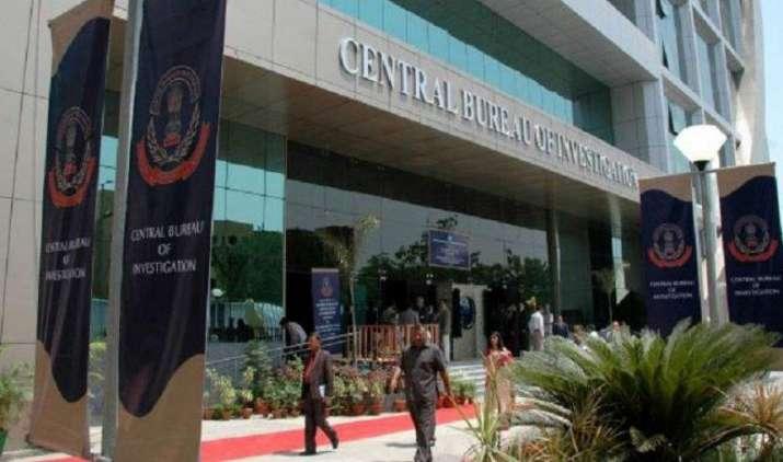 सिंडिकेट बैंक के पूर्व CMD पर 1.25 करोड़ की रिश्वत लेने का CBI ने लगाया आरोप, बिचौलिए के जरिए लिए थे पैसे- India TV Paisa