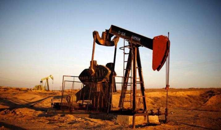 क्रूड ऑयल की कीमतों में आया उछाल, भारत का तेल आयात खर्च बढ़ेगा 4 अरब डॉलर- India TV Paisa