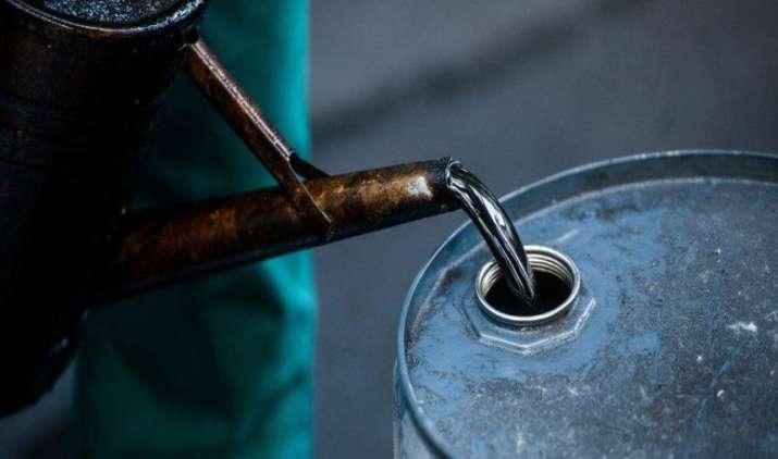 Image result for कच्चे तेल