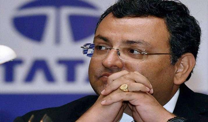 साइरस मिस्त्री ने NCLT में टाटा संस और रतन टाटा के खिलाफ दायर की मानहानि याचिका- India TV Paisa