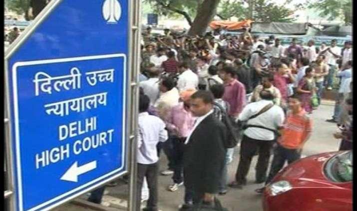 344 दवाओं पर प्रतिबंध की अधिसूचना हुई खारिज, हाईकोर्ट ने सरकार के कदम को बताया बेतरतीब- India TV Paisa