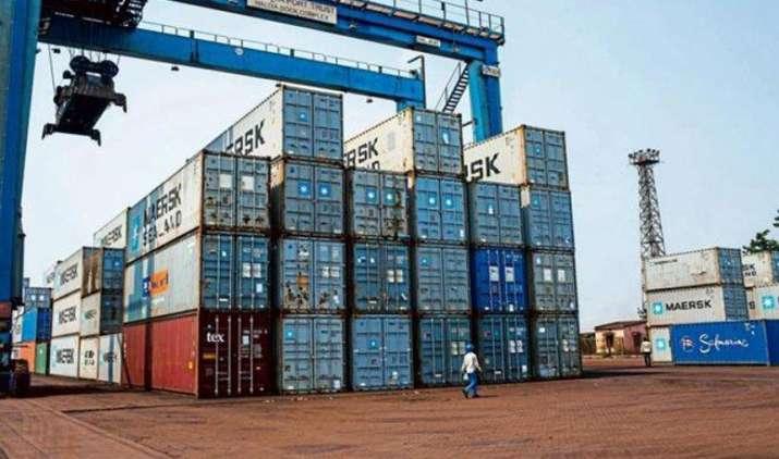 Trade Data: लगातार तीसरे महीने एक्सपोर्ट में ग्रोथ, नवंबर में निर्यात 2.29 प्रतिशत बढ़कर 20 अरब डॉलर पर पहुंचा- India TV Paisa