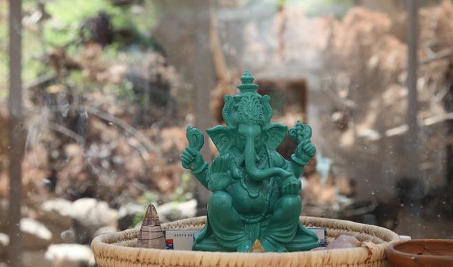 lord ganesha- Khabar IndiaTV