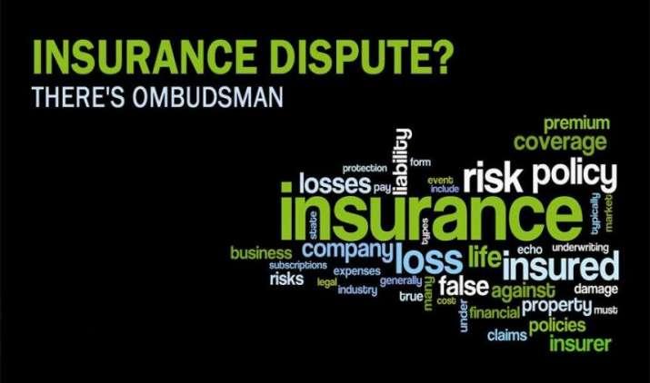 अगर बीमा कंपनियों के रवैये से हैं परेशान तो यहां करें शिकायत, जल्द होगा समस्याओं का समाधान- IndiaTV Paisa
