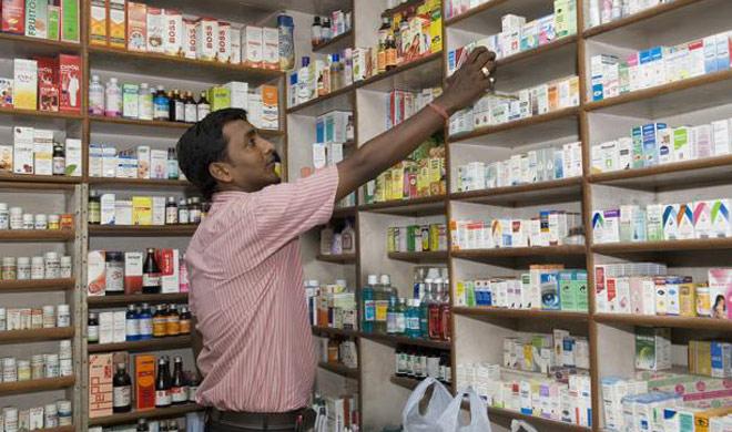 FDC Medicine- Khabar IndiaTV
