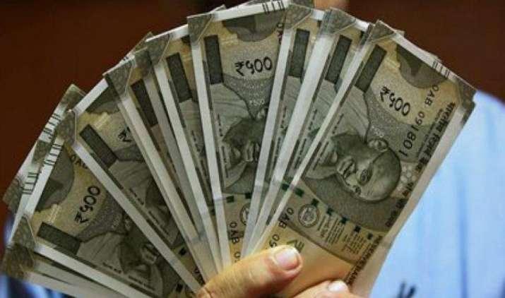 30 रुपए रोजना निवेश कर आप भी बन सकते हैं करोड़पति, ऐसे समझिए पूरा प्रोसेस- IndiaTV Paisa